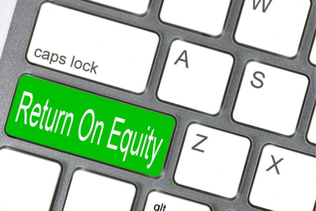 100 minus age equity rule