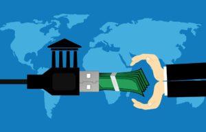 Best ways to transfer money online