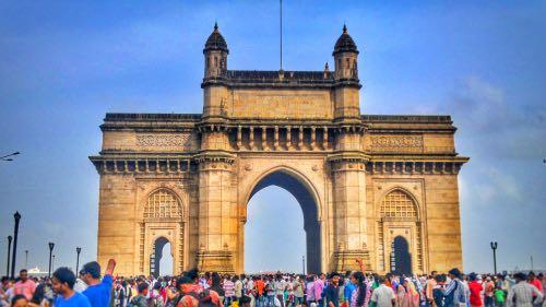 Maharashtra Karnataka border row