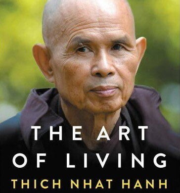The Art of Living Book Review