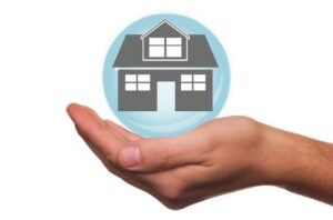 standard home insurance policy