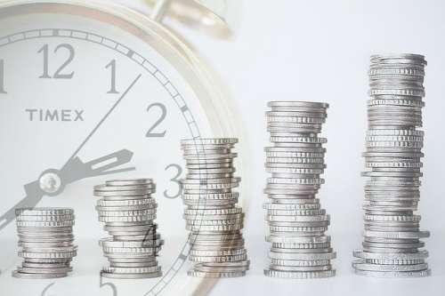 Standard pension plan