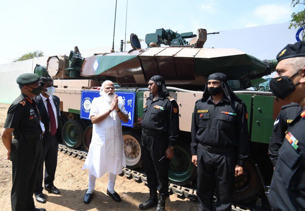 Pulwama attack anniversary