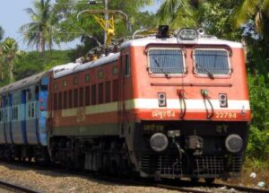 train fares hiked