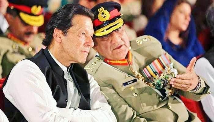 India Pakistan ceasefire truce