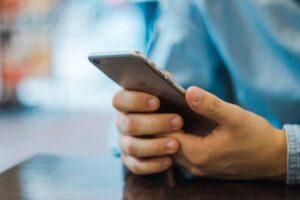 mobile frauds