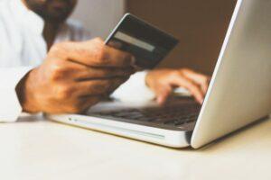 Auto-debit payment facilities