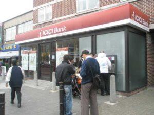 ICICI Bank home loan rates