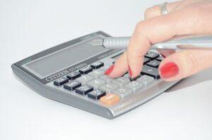 Old income tax vs new income tax