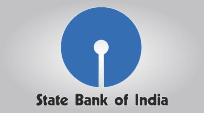 SBI home loan rates