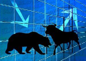 Sebi streamlines IPO process