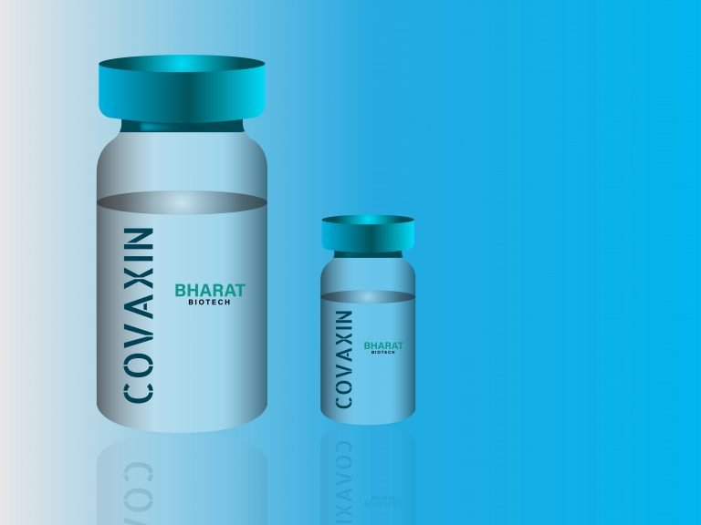 Covaxin cost