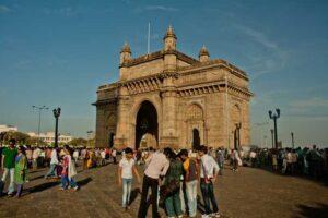 Lockdown-like restrictions in Maharashtra
