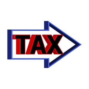 tax compliance timelines