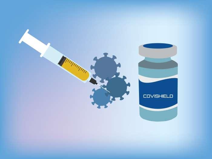 New Covid vaccine protocols