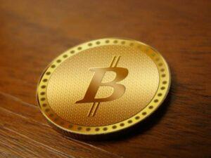 Bitcoin in India