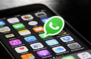 WhatsApp privacy row