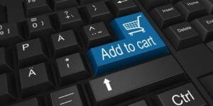 flash sales e-commerce rules