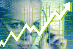 5 IPOs opening