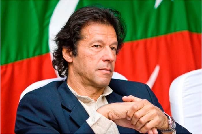 Imran playboy image