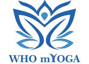 mYoga app