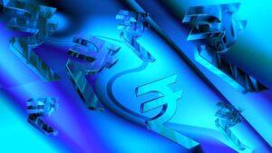 RBI money policy