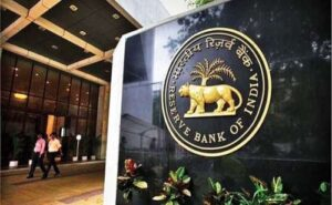 RBI penalty on banks