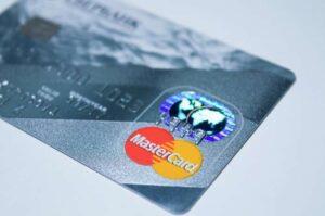 RBI banned Mastercard