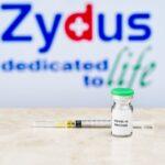 Zydus Cadila Vaccine