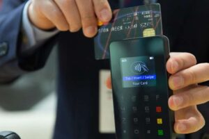 tokenisation of card rule