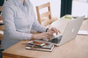 ITR filing deadline